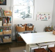 Our Atelier