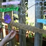 Beautiful Stuff: Recycled Craft Inspiration
