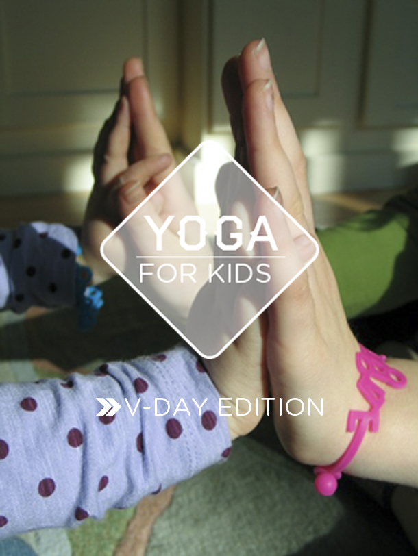 Partner-Yoga-poses-for-little-ones