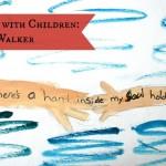 Poetry with Children: Alice Walker