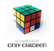 games-title1