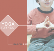 March-Yoga-Title