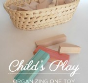 TOYS-TITLE2