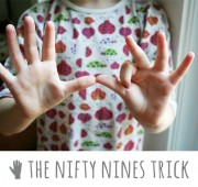 nifty-nines-title2