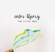 color-theory-title
