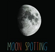 moonspottingtitle