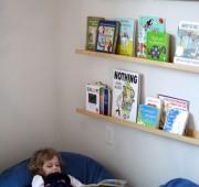 5-Reading-Nooks-for-Kids-1.jpg