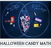 Candy-Math-Title.jpg