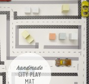City-play-mat-1.jpg