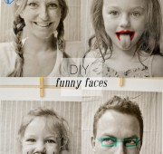 Funny-faces-1.jpg