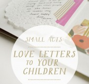 Small-Acts-Love-Letters.jpg