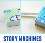 Story-Machines.jpg