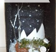 Winter-Dioramas-1.jpg