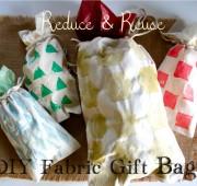 fabricbags.jpg