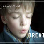 Stress Management for Children: And Breathe…
