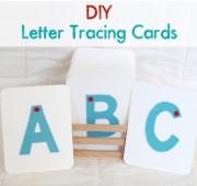 lettercards.jpg