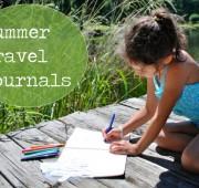 summerjournal.jpg