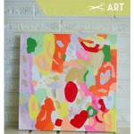 Collaborative Art: Making a Masterpiece Together