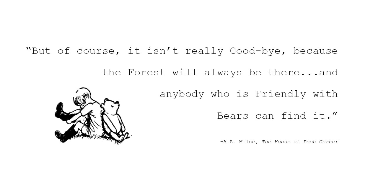 Pooh Love Quotes Love Pooh Quotes 100