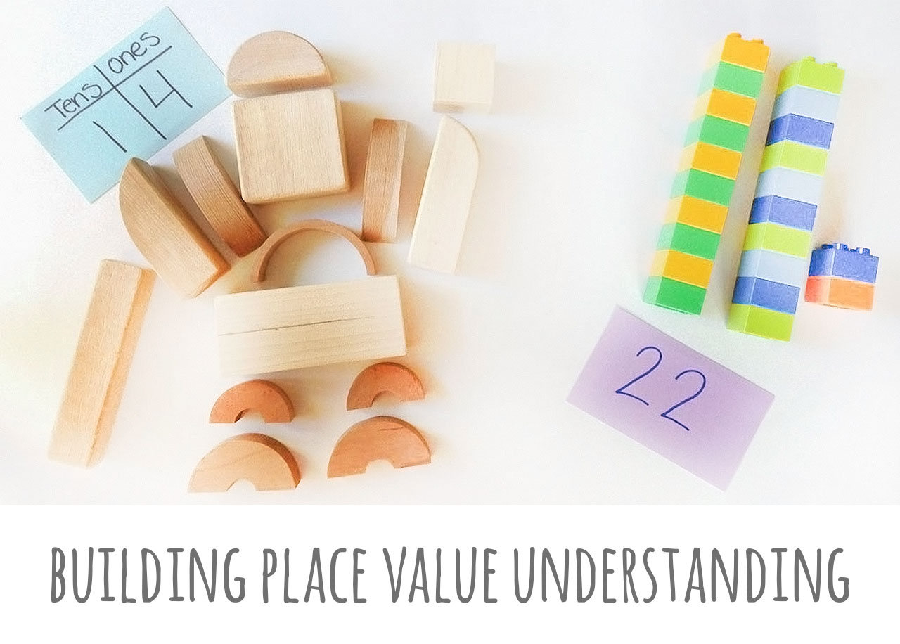 Building Plave Value Understanding