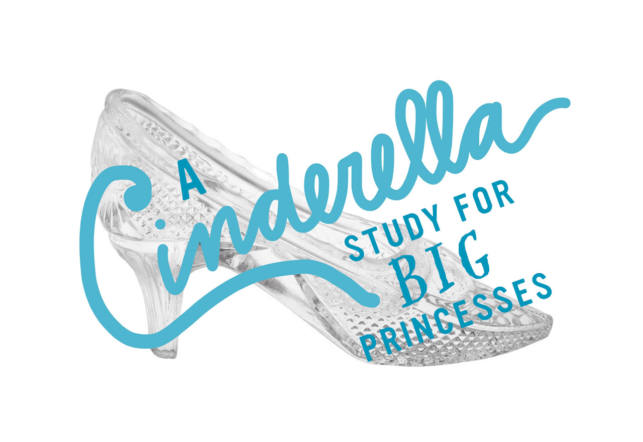 A Cinderella Study for Big Princesses