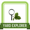 Backyard Investigations
