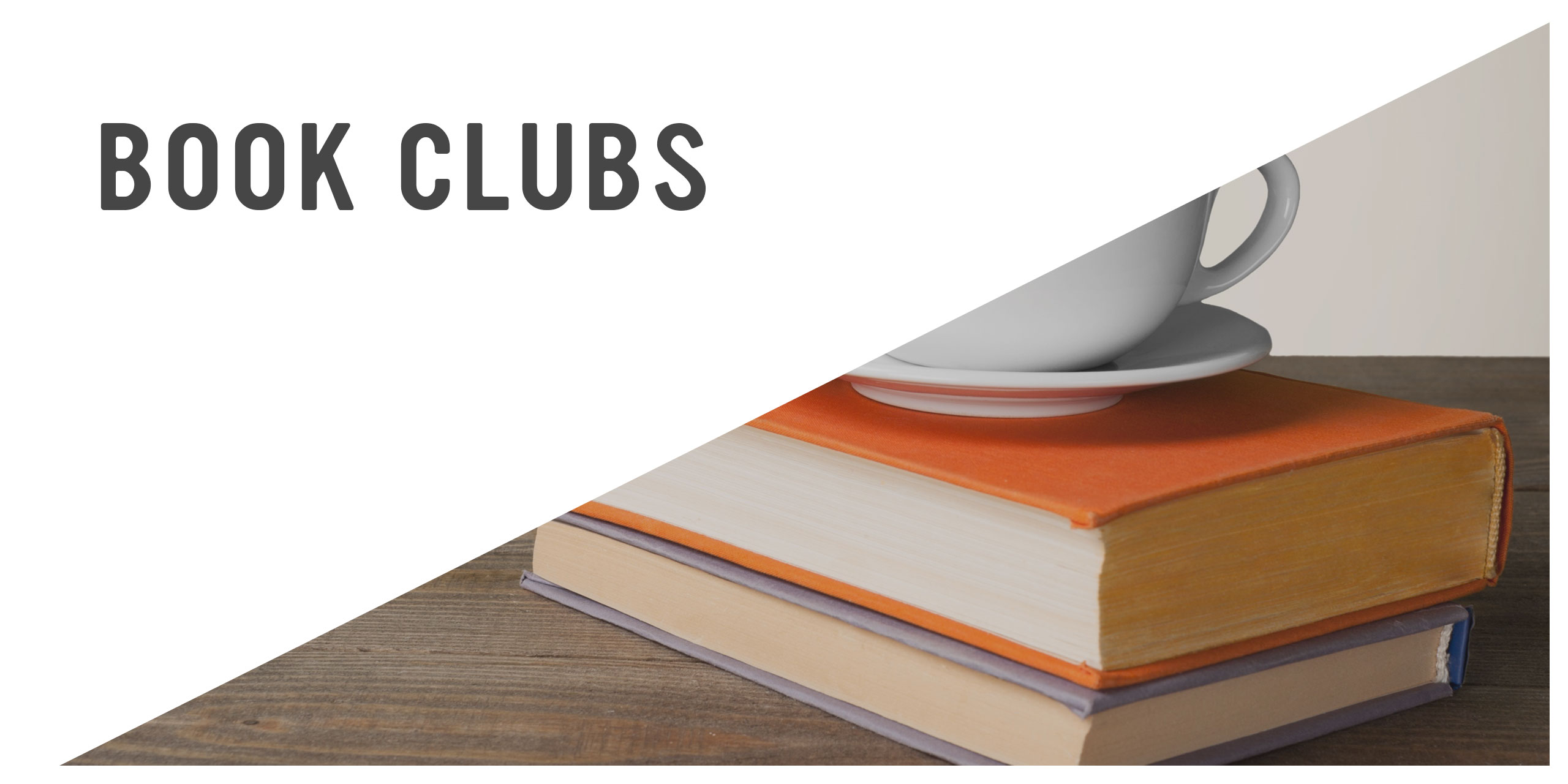 Playful Learning: Book Clubs