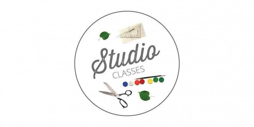 Playful Learning: Studio Classes