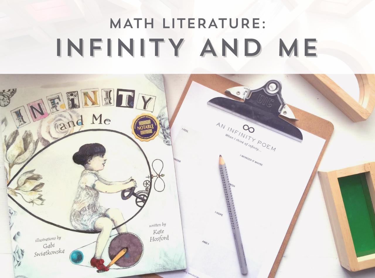 infinityme2