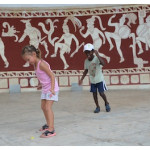Kids + Play Around the World: Mexico