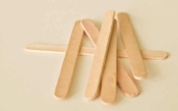 Delicious Popsicle Recipes from Playful Learning