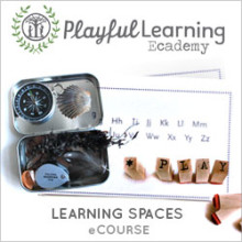 playful_learning_spaces250