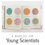 A Booklist for Young Scientists
